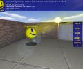 WinMaze - The best MidiMaze II clone ever! Screenshot 0
