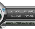 WinMPG Video Convert Screenshot 0