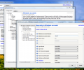 WinSSHD Screenshot 0