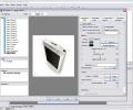 WireFusion Professional Screenshot 0