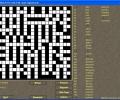 Word-Fit Screenshot 0