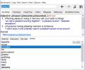 WordWeb Screenshot 0