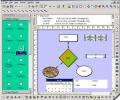 XD++ MFC Library Standard Edition V6.20 Screenshot 0