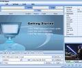 Xilisoft DVD Ripper Screenshot 0