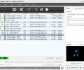 Xilisoft Video to Audio Converter Screenshot 0