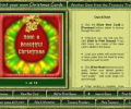 Xmas2003 Screenshot 0