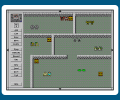Quest Creator Screenshot 0