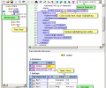 XML Marker Screenshot 0