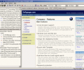 XmlShell - The Ultimate Lightweight XML Editor Screenshot 0