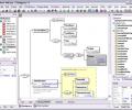 Altova XMLSpy Enterprise XML Editor Screenshot 0