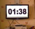 XNote Stopwatch Screenshot 0