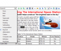 XStandard XHTML WYSIWYG Editor Screenshot 0