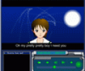 Quick Flash Player Screenshot 0