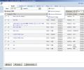 yKAP Bug Tracking / Issue Management Software Screenshot 0