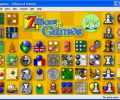 Zillions of Games 2 Screenshot 0