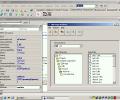 Delphi ZIP Component ZipForge Screenshot 0