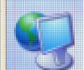 Zoom ActiveX control Screenshot 0