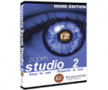Zoom Studio - Home Edition Screenshot 0