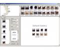 Zoom Studio Screenshot 0
