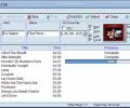 Zortam CD Ripper Screenshot 0