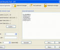 Advanced Security Tool - AST Screenshot 0