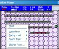 Blocker Plains for PocketPC Screenshot 0