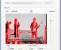 Motion Detection Screenshot 0