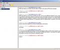 MSN Track Monitor Screenshot 0