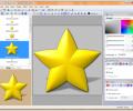 RealWorld Designer - Icon Editor Screenshot 0