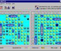 Sea Battle Screenshot 0