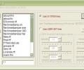 File TimeSta,per for Developers Screenshot 0