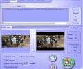 Cucusoft Videos to DVD/VCD Converter Pro Screenshot 0