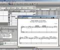 QuickScore Elite Screenshot 0