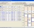 Achieve Planner Screenshot 0