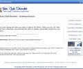 Teen Chat Decoder Screenshot 0