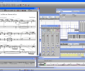QuickScore Elite Level II Screenshot 0