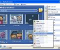 SWF.max Player Screenshot 0