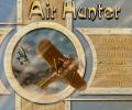 Air Hunter Screenshot 0