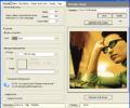 Amara Photo Animation Software Screenshot 0