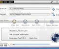 AoA DVD COPY Screenshot 0