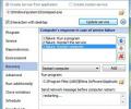 Application as Service Screenshot 0