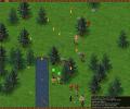 Battles of Norghan Screenshot 0