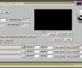 GoldLeo Video Converter Screenshot 0