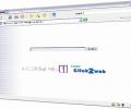 Square1 Web Browser Screenshot 0