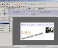 AnFX Screenshot 0