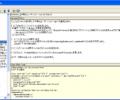FAQ Builder Screenshot 0