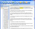 Free Bible Study - Add Any Texts Screenshot 0