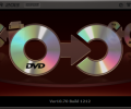 DVD-Cloner 2019 Screenshot 2