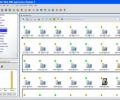 WebNMS Framework Trial Edition Screenshot 0