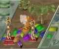 Crystal Path Screenshot 0